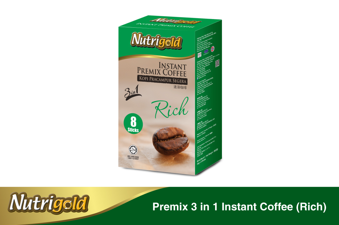Premix-3-in-1-Instant-Coffee_Rich(box)